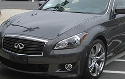Larryu0027s Independent Service Has Been Specializing In The Service And Repair  Of INFINITI Automobiles For OVER 22 YEARS. Weu0027re Your Premier INFINITI  Repair ...